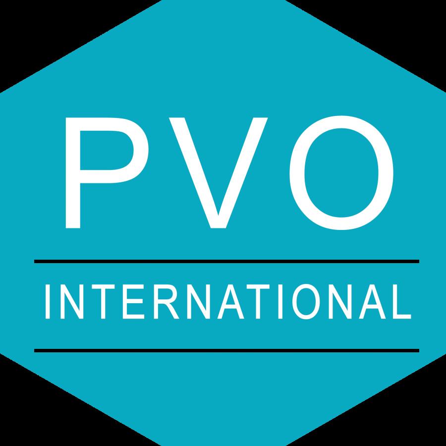 vacatures energie Vacature Communicatie Medewerker PVO   32-40 uur