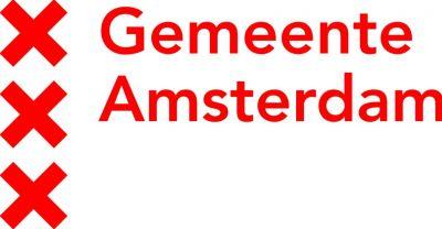 energie vacature gemeente amsterdam jobs in energy