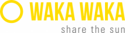 vacatures energie Internship Sales at WakaWaka