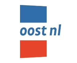 Jobs in Energy OostNL Energie vacature