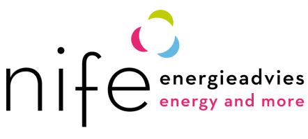 NIFE Jobs in Energy Energie Vacature