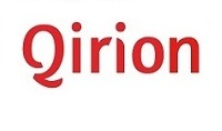 Jobs in Energy, Qirion