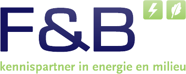 FBBV Jobs in Energy