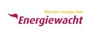 vacatures energie Online Adviseur Verkoop B2C