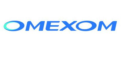 omexom, jobs in energy
