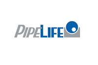 jobs in energy pipelife