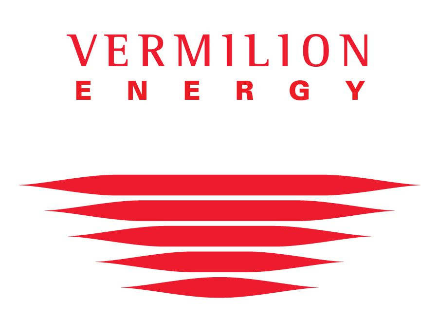 vacatures energie Operations Superintendent