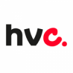 HVC Jobs in Energy
