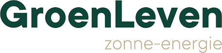 Vacature Head of Construction