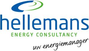 vacatures energie Open Sollicitatie