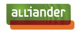 vacatures energie Vacature Business Controller voor Alliander
