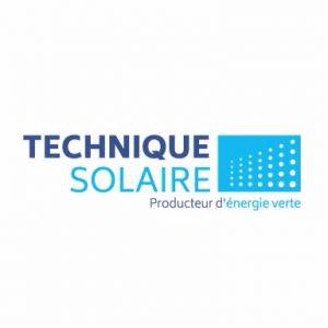 Projectmanager Zonne energie (ingenieur) – Bilthoven