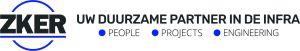 Projectcoördinator – ZKER