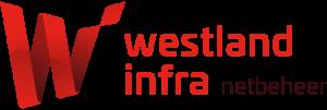 (Eerste) Monteur – Westland Infra