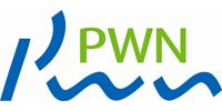 Projectmanager Regionale Energietransitie | 36 uur | PWN | Velserbroek